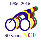 2016 Namibian Cycling Calendar available