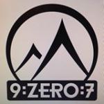 9:Zero:7