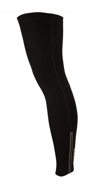 First Ascent Flex Leg Warmer