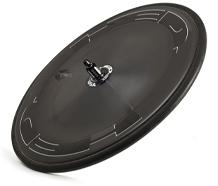 HED Stinger Rear Disc Wheel