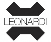 Leonardi Racing