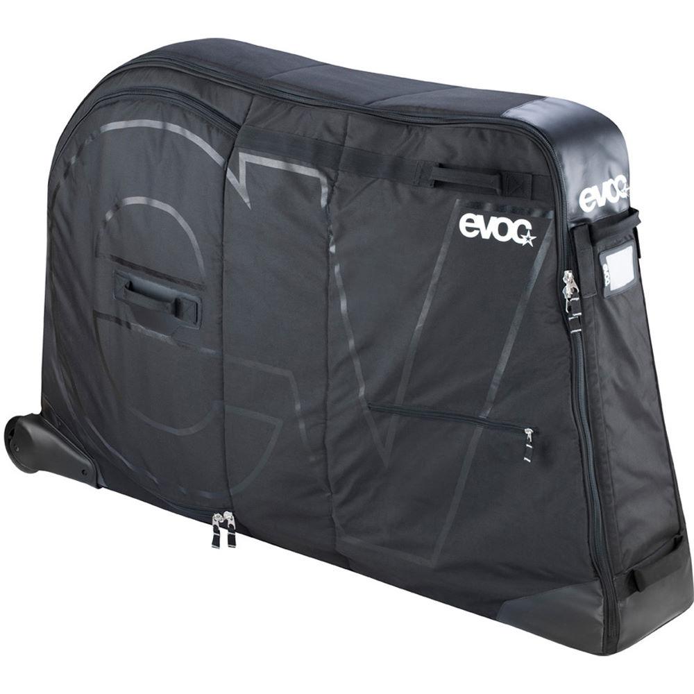 EVOC Rent a Bag