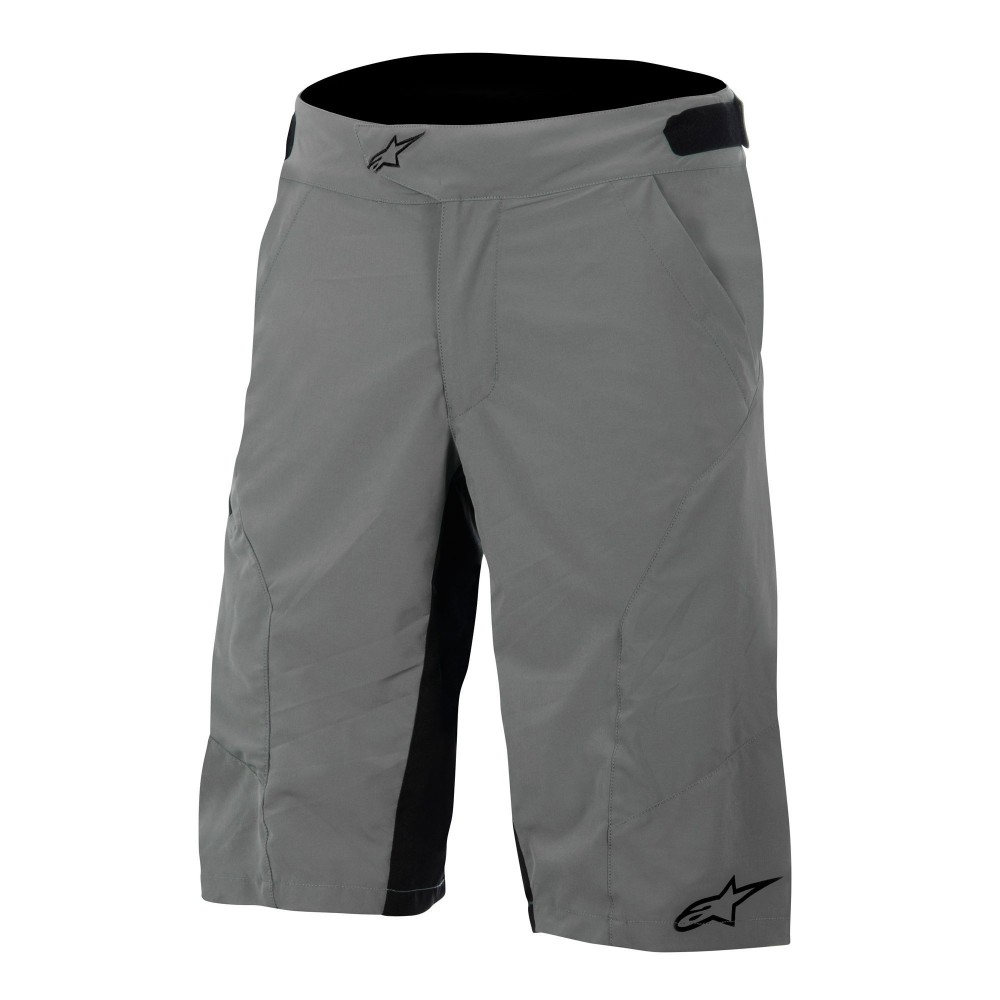 Alpinestar HYPERLIGHT 2 SHORTS