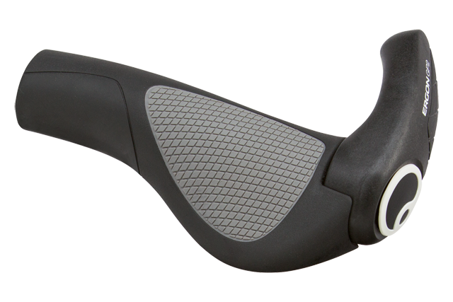Ergon GP2 Grip
