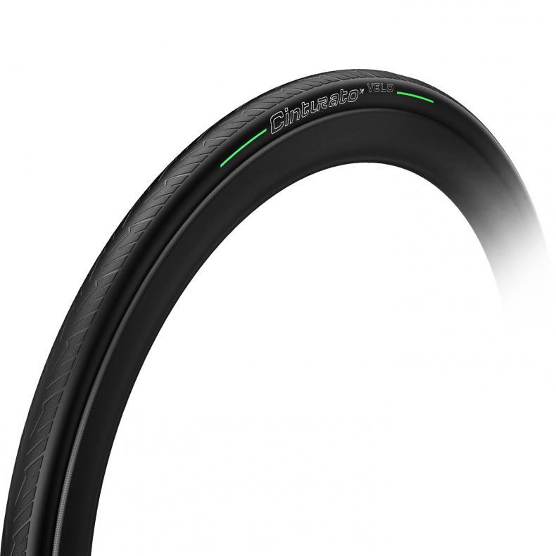 Pirelli Cinturato TLR