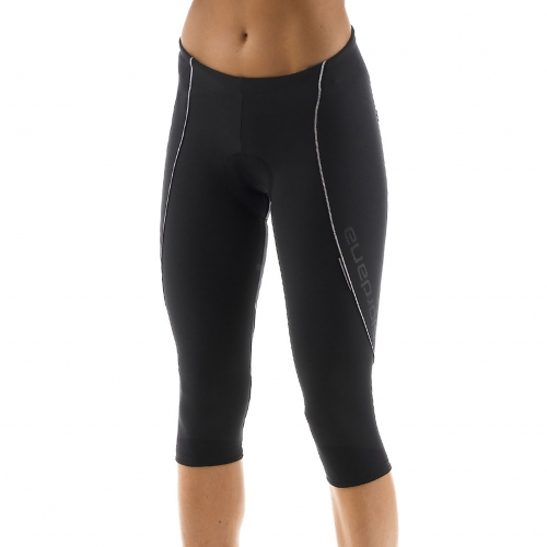 Giordana Silverline Ladies Knicker