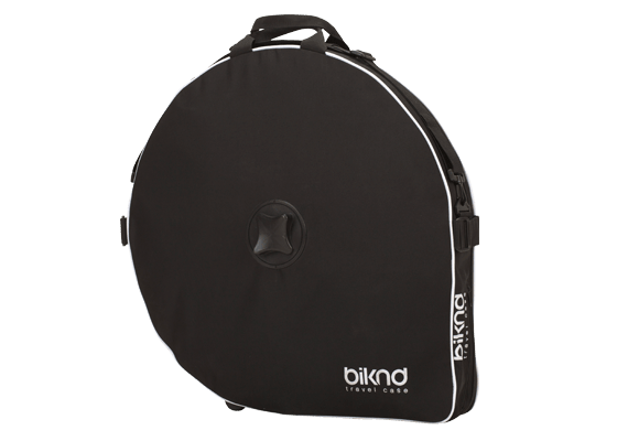 Biknd Oxygen Wheel Case