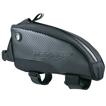 Topeak Fuel Tank Large Bag