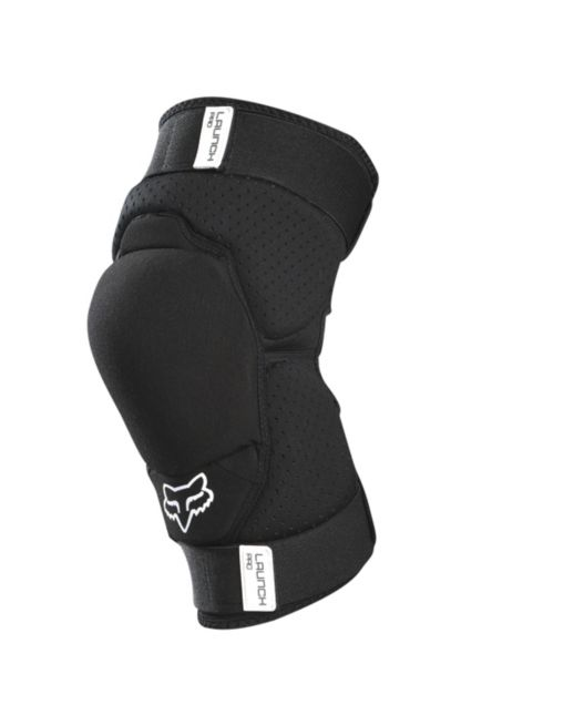 Fox Launch Knee Pad Pro