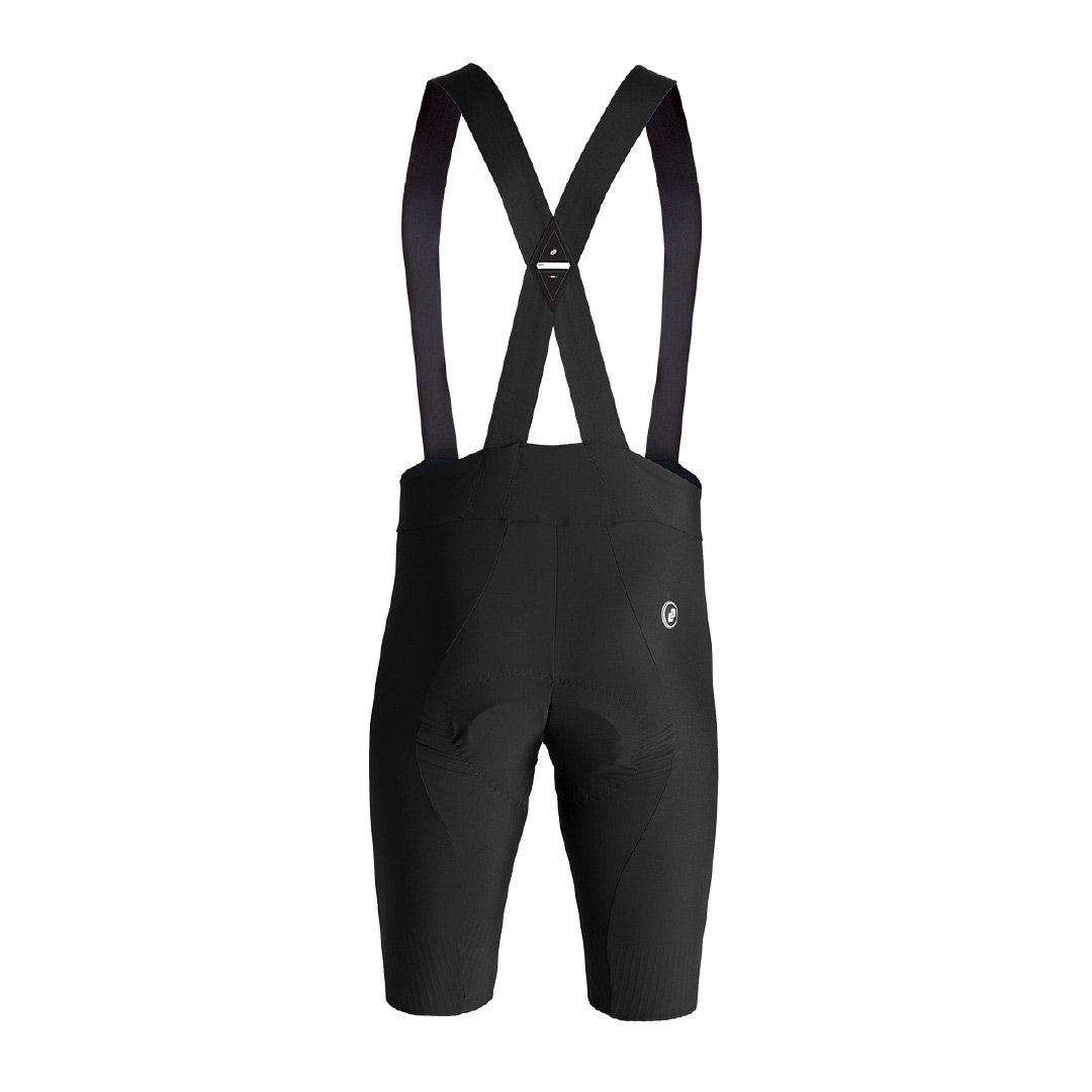 CIOVITA MEN'S APEX ELITE BIB SHORTS
