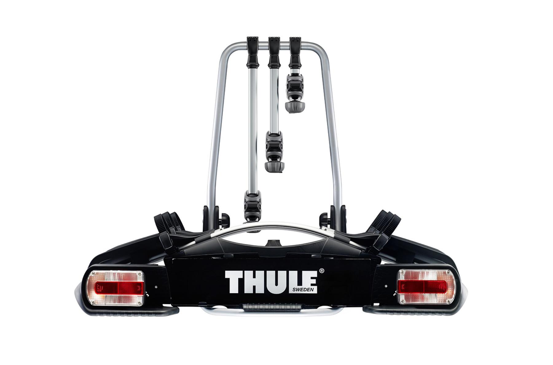 Thule EuroWay G2 3