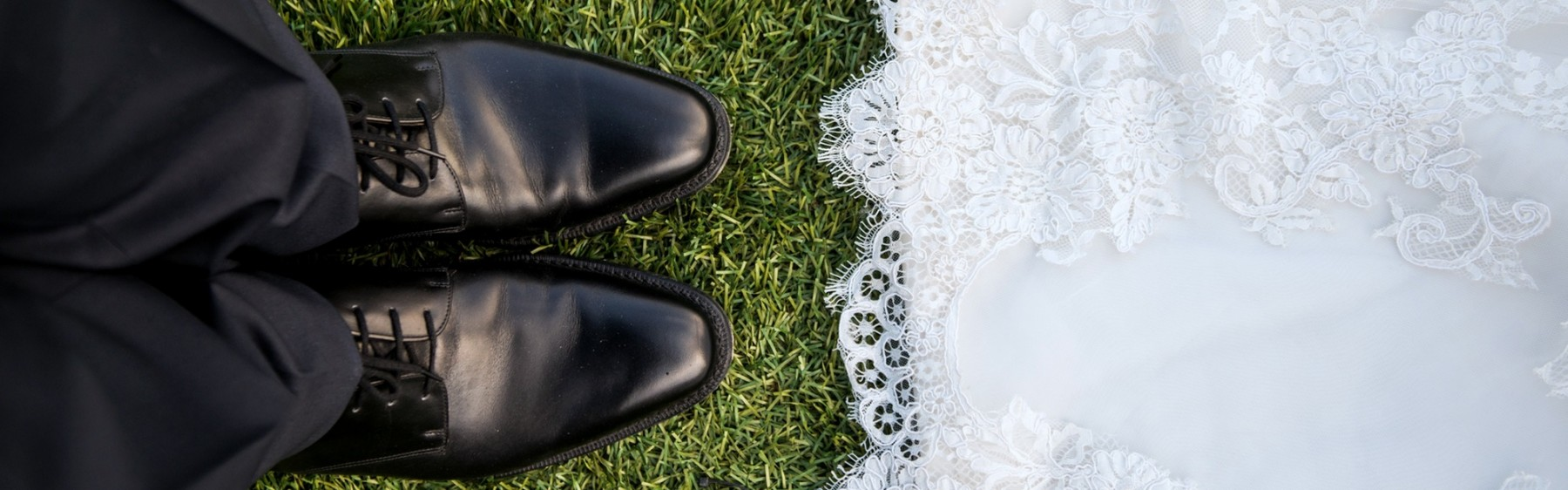 How to Pick the Perfect Wedding Date
