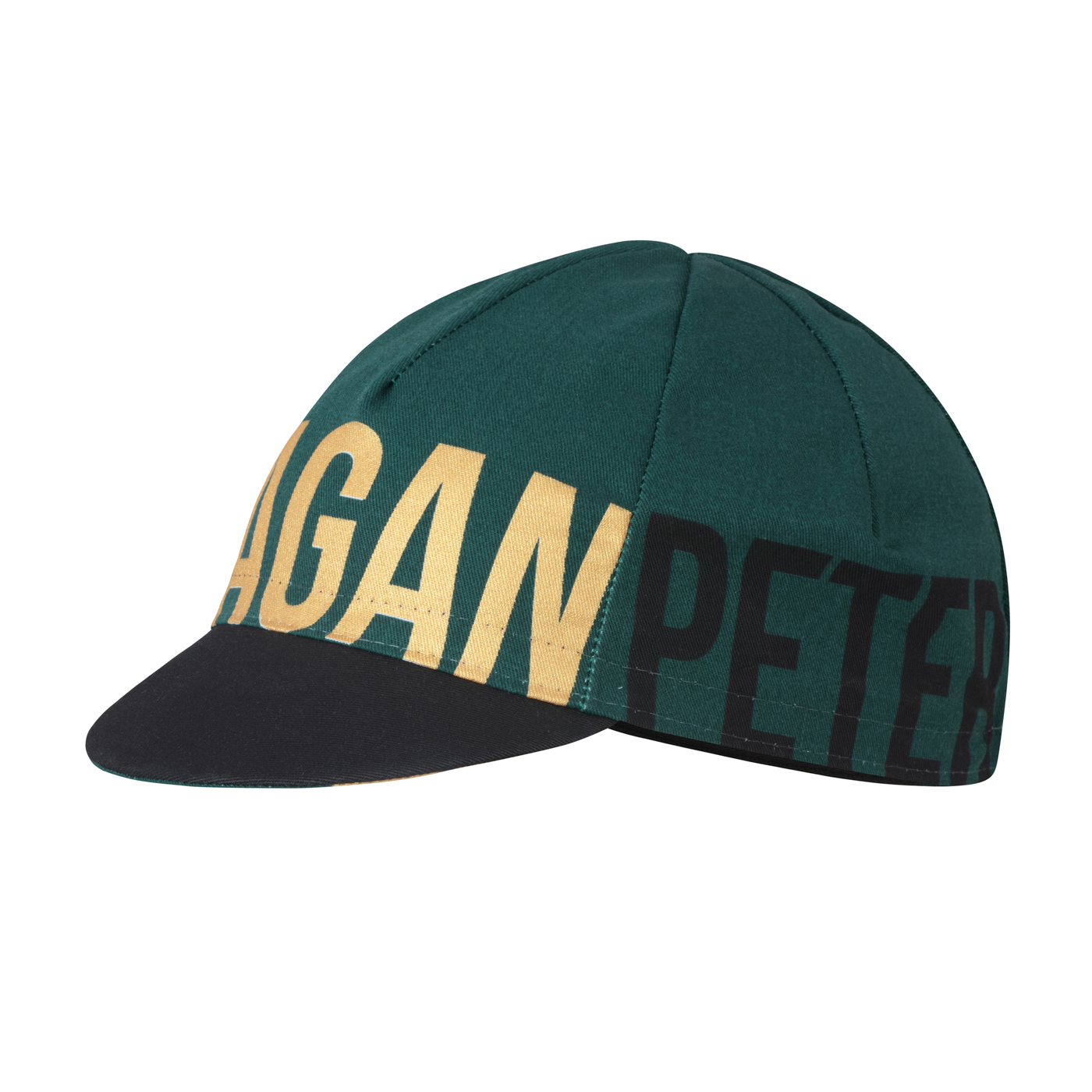 SAGAN ONE CYCLING CAP