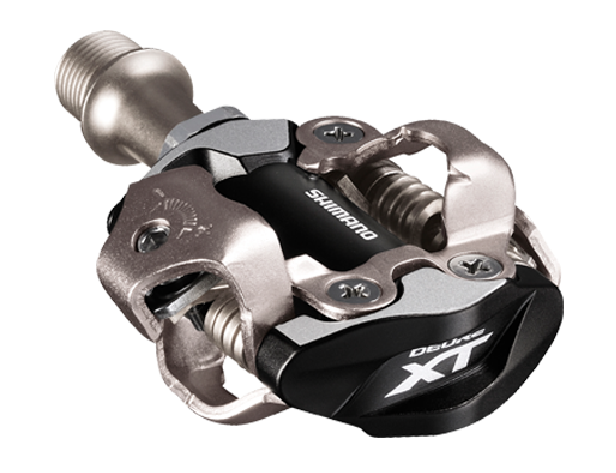 Shimano XT PD-M8000 Pedals