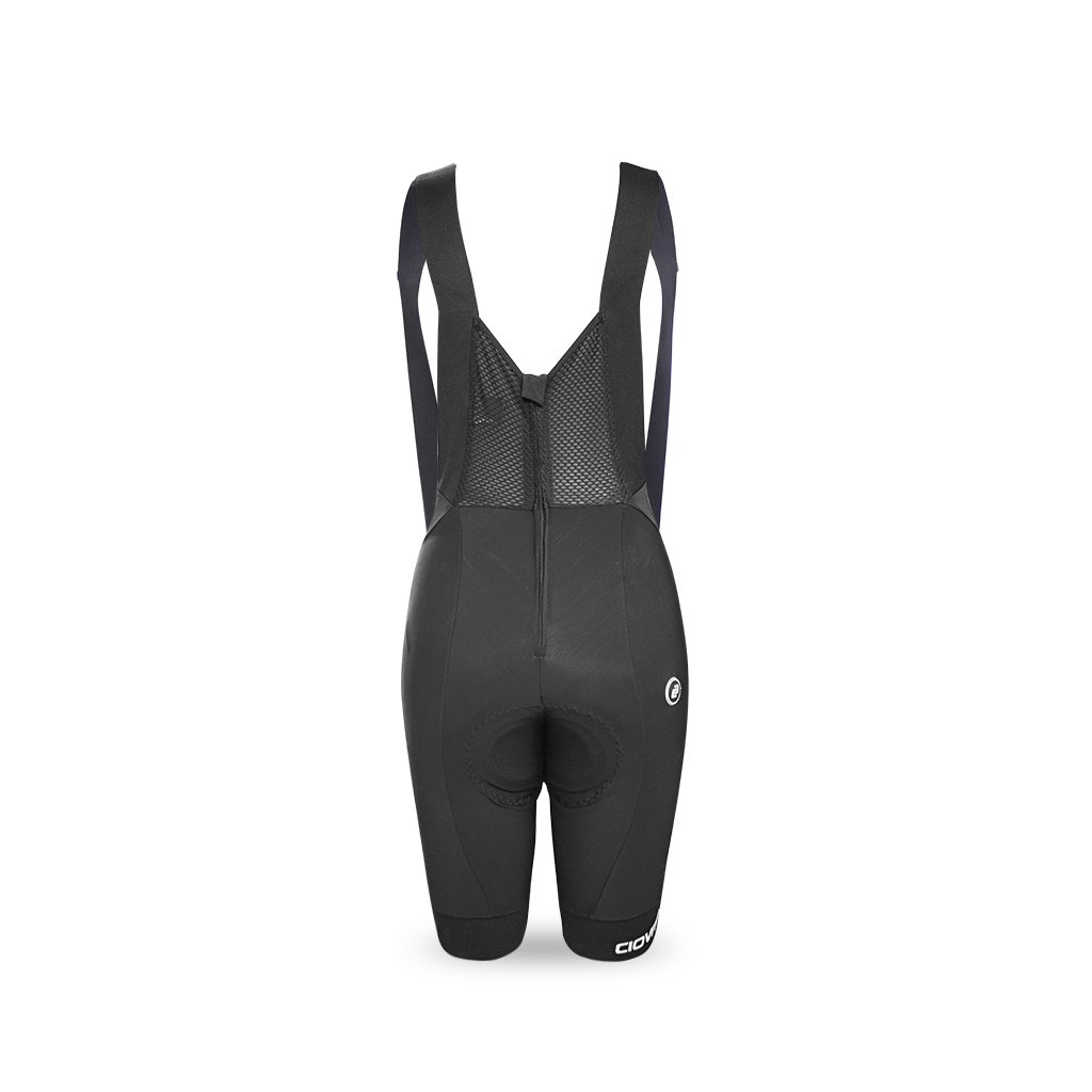 CIOVITA LADIES CORSA BIB SHORTS 2.0