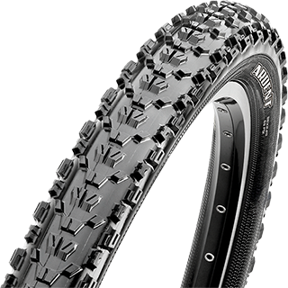 Maxxis Ardent 29x2.4