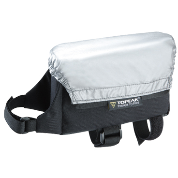 Topeak Tribag with Raincover