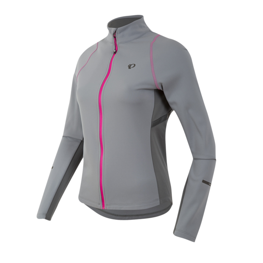 Izumi Women's SELECT Escape Thermal Jersey