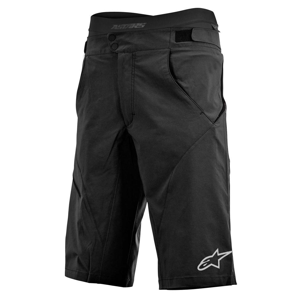 Alpinestars Pathfinder Shorts
