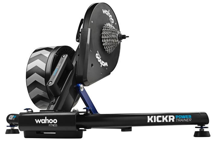 Wahoo Kickr 3