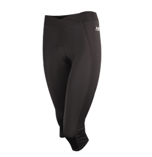 CapeStorm LADIES STORM RIDER 3/4 TIGHTS