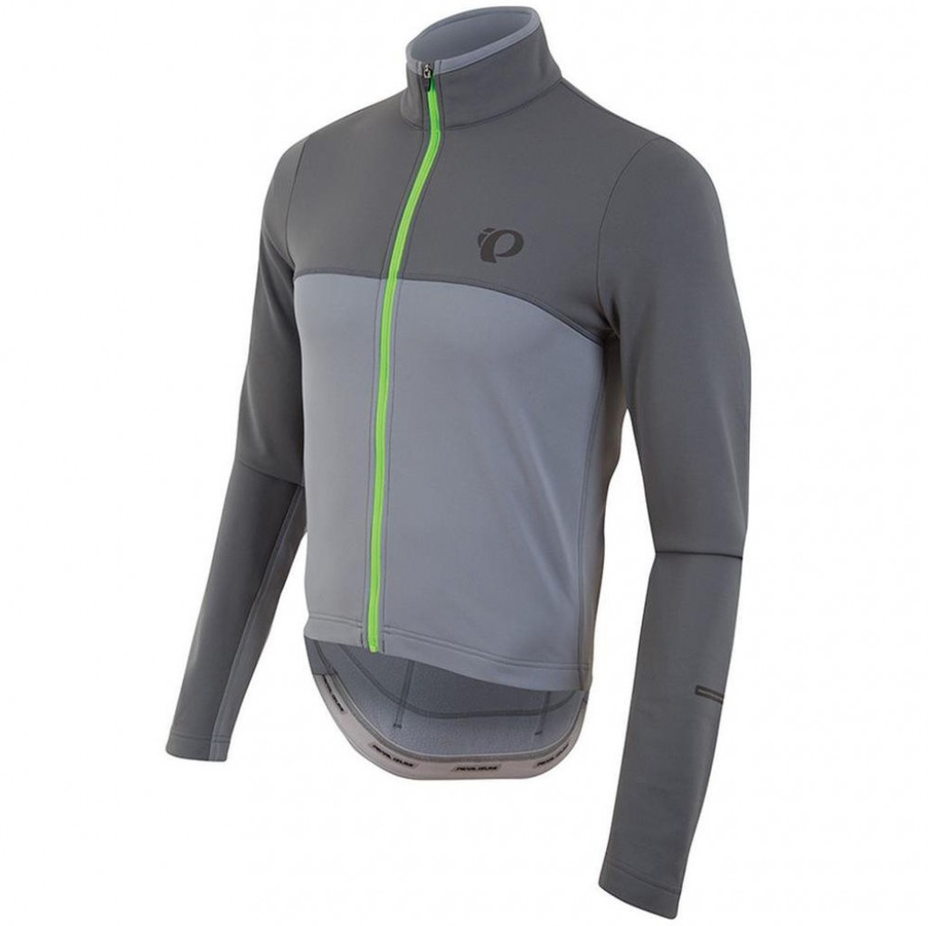 Izumi Men's SELECT Thermal Jersey