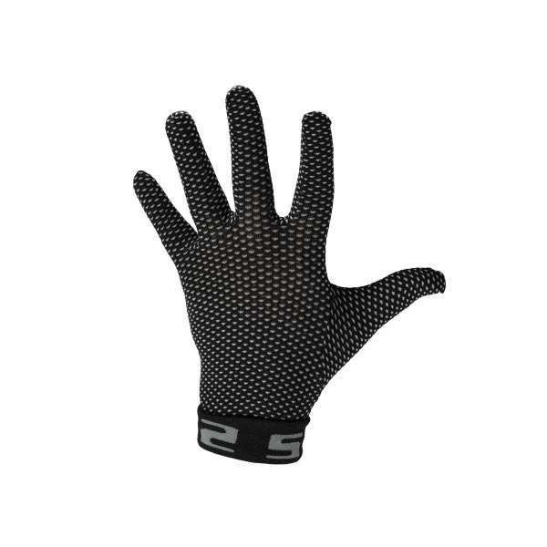 Six 2 Under Gloves Carbon Underwear X-mix