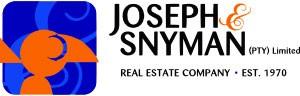 Joseph Snyman