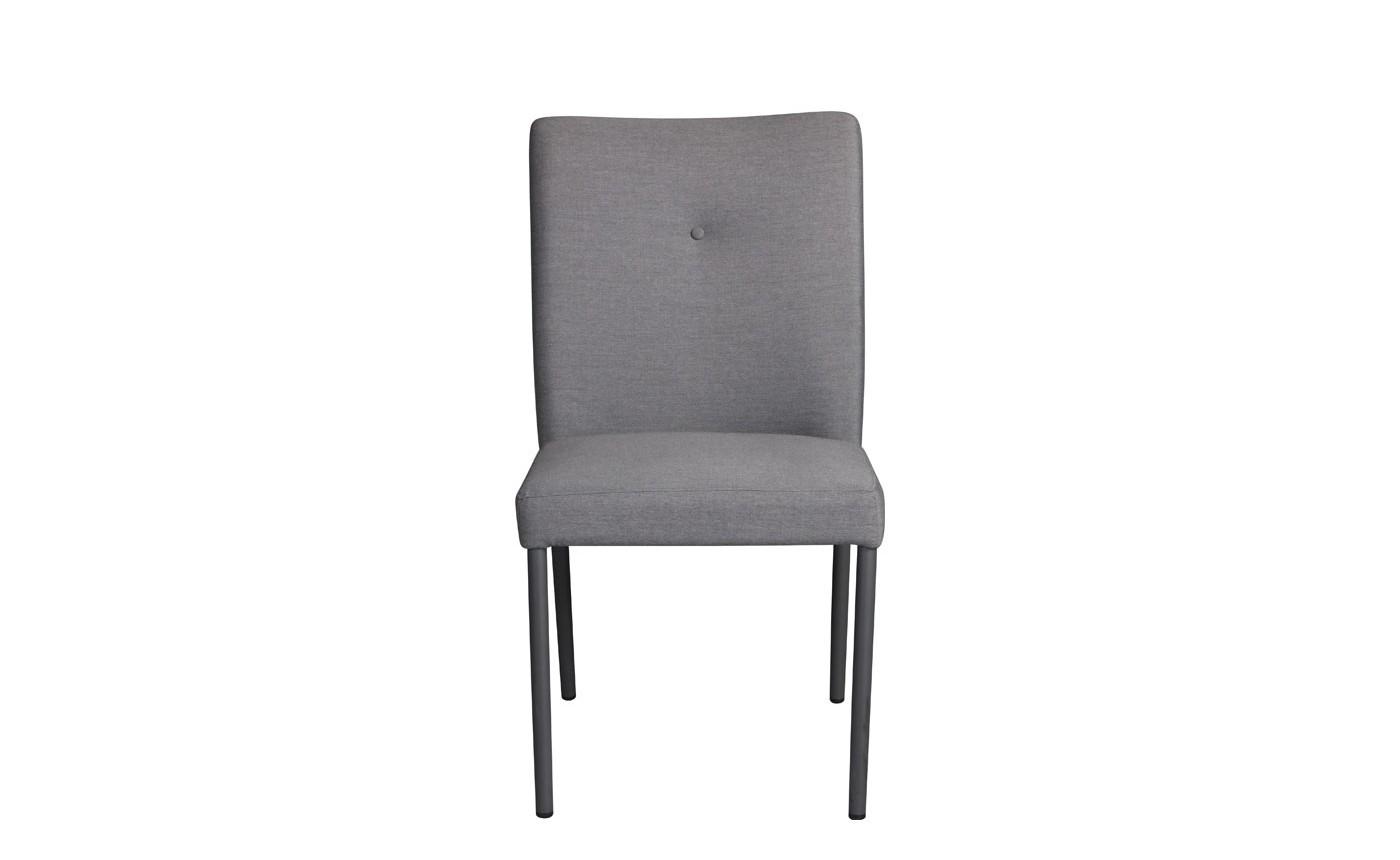 Nugo Dining chair