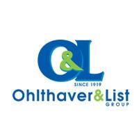Ohlthaver & List