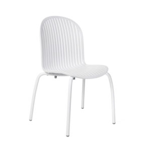 Nisia dining chair