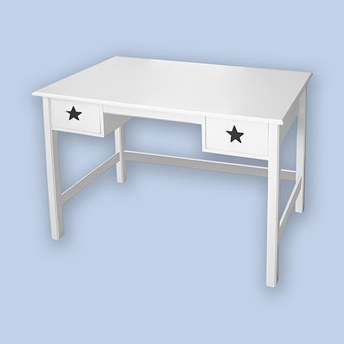 Kiddies Star Desk