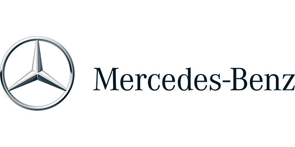 Passenger Vehicles - Mercedes benz