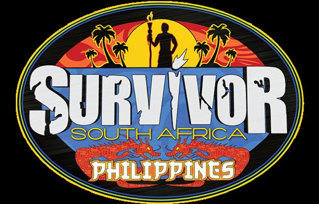 DStv CONFIRMS SURVIVOR SA SEASON 6 LOCATION
