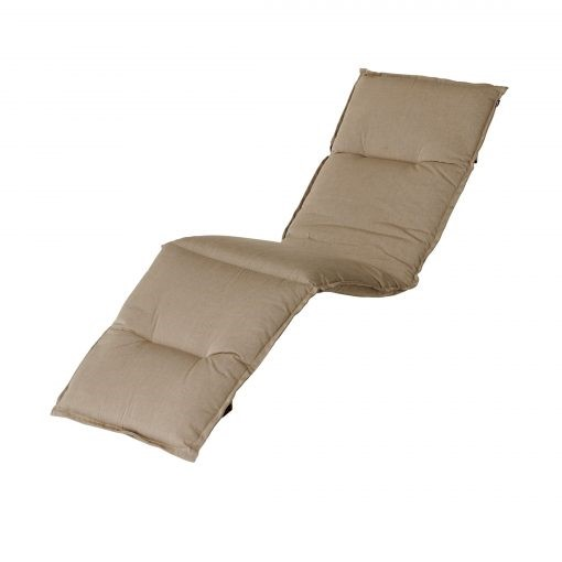 sun-lounger-cushions