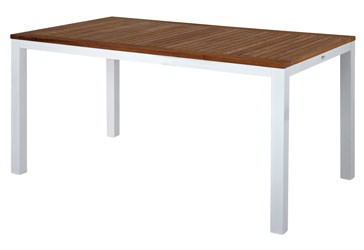 Marino Dining table 160X90