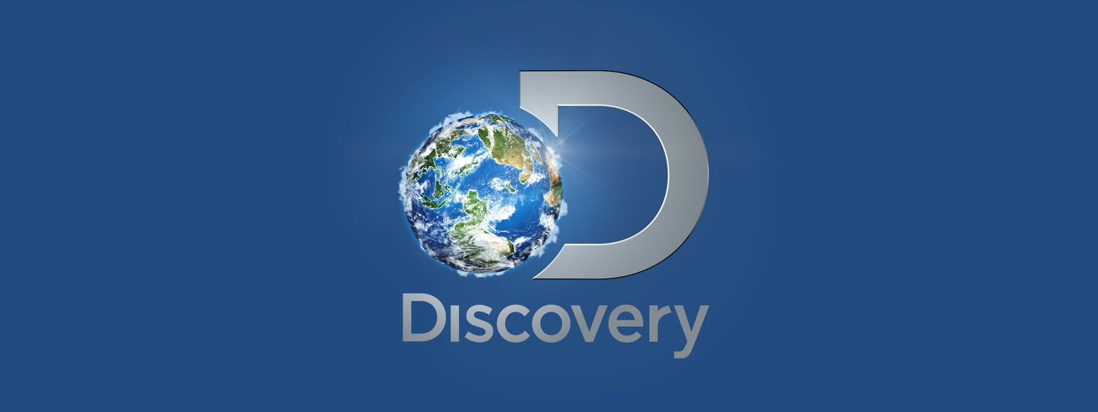 Discovery Networks Brings Id Xtra To Dstv Subscribers
