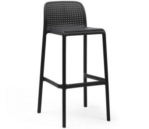 Nura Bar stool
