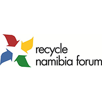 Recycle Namibia Forum