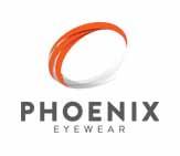 phoenixeyewear
