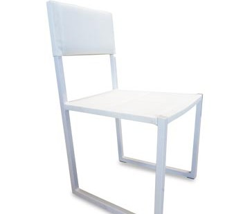 Soldo Dining side chair