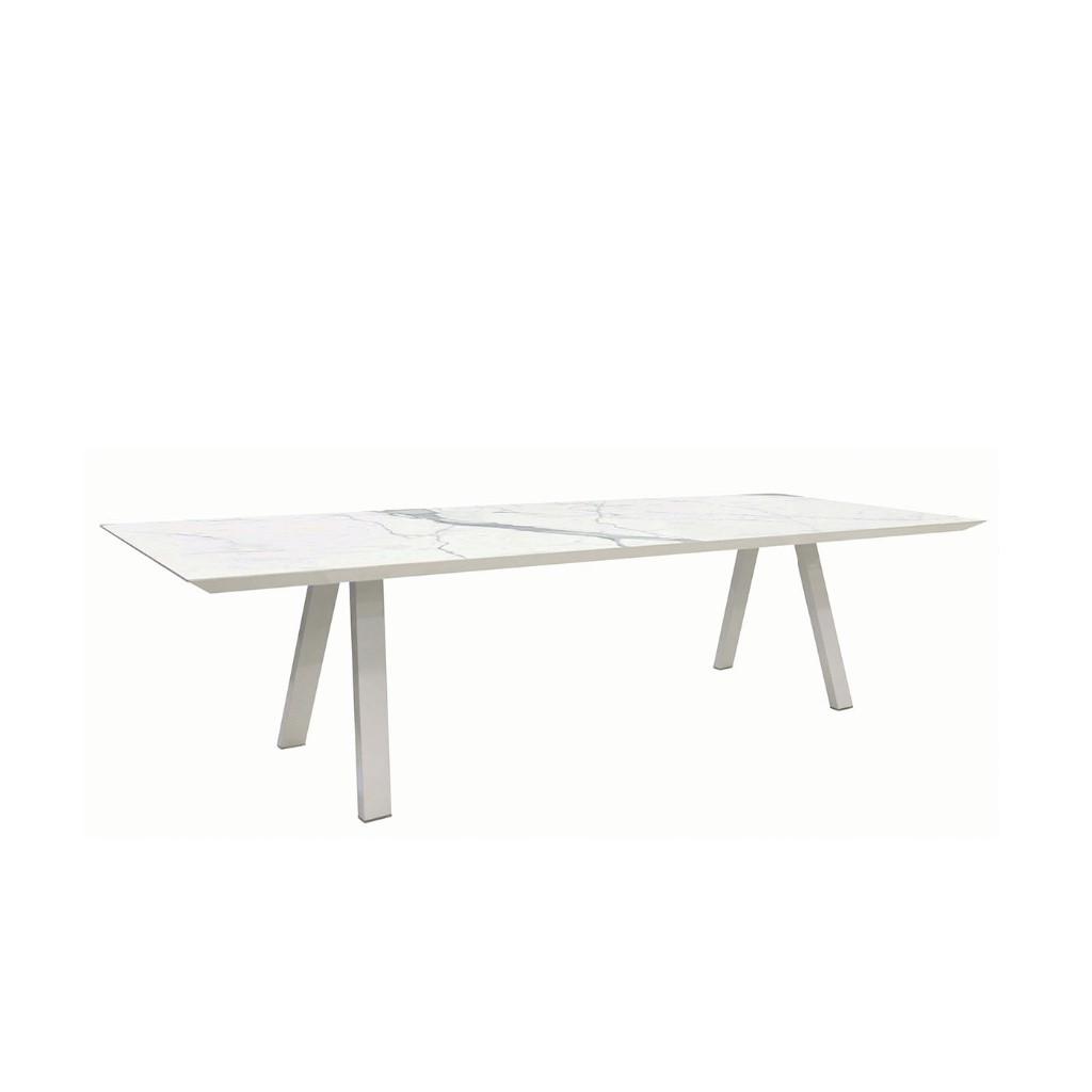 lumor-dining-table-white