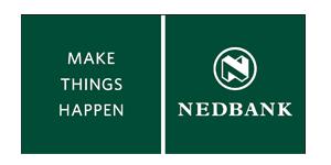 Nedbank Namibia