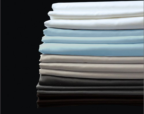 300 Thread Count Flat sheets