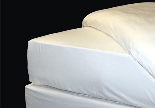 600 Thread Count Fitted sheets