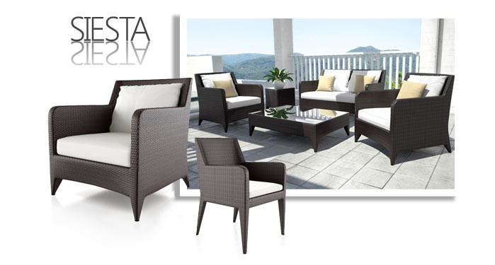 siesta-dining-set