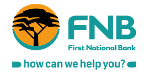 First National Bank Namibia
