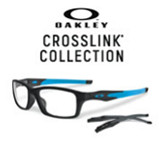 Crosslink Collection