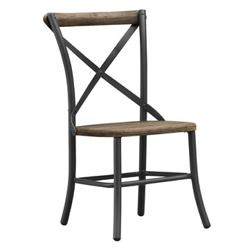 Kros Dining Chairs
