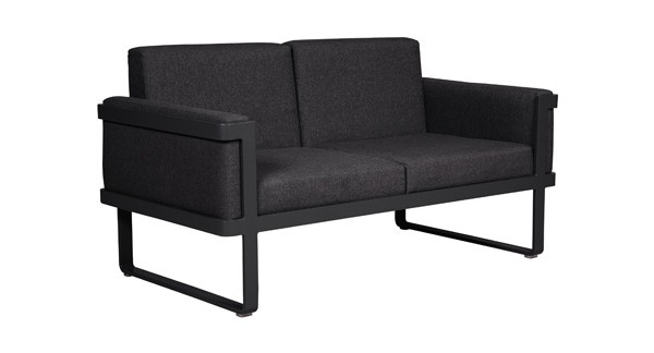 Santo 2 seater Lounge sofa
